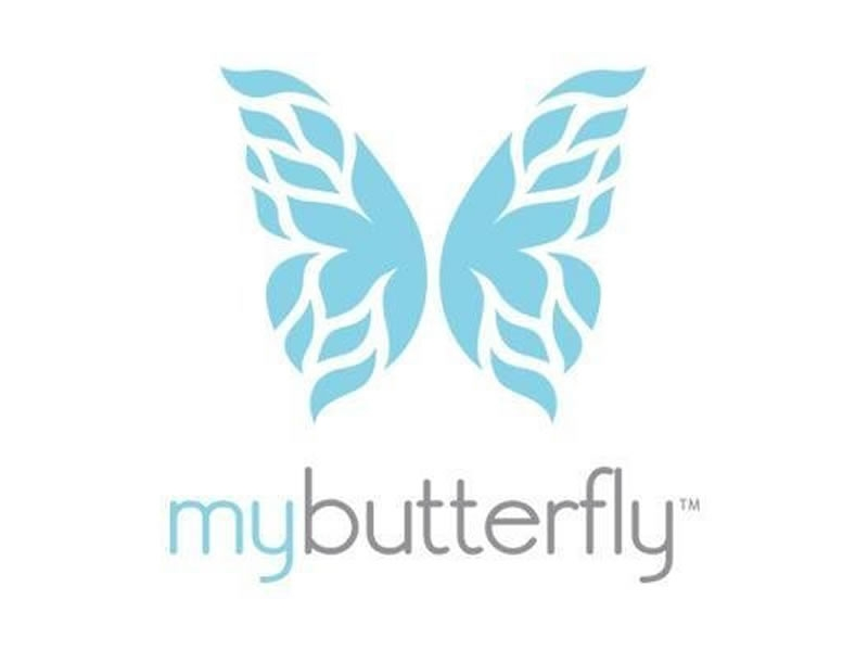My Butterfly Beauty Review