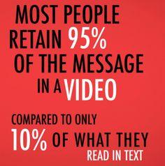video-quote