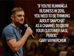 gary-v-snap