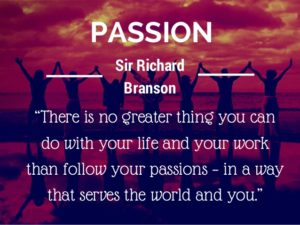 richard-branson-follow-your-passion