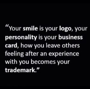 your-smile-is-your-trademark
