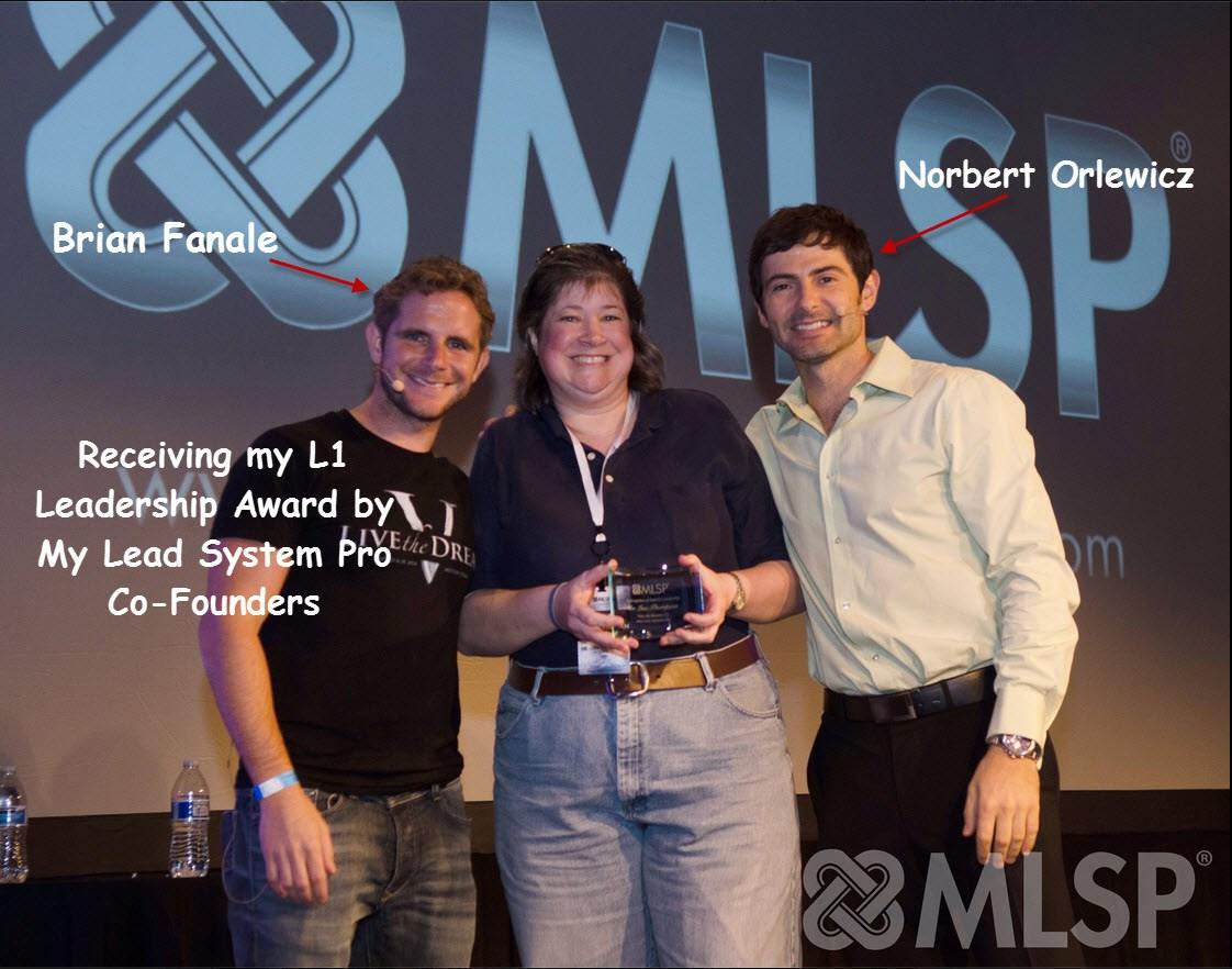 MLSP-L1-Award2