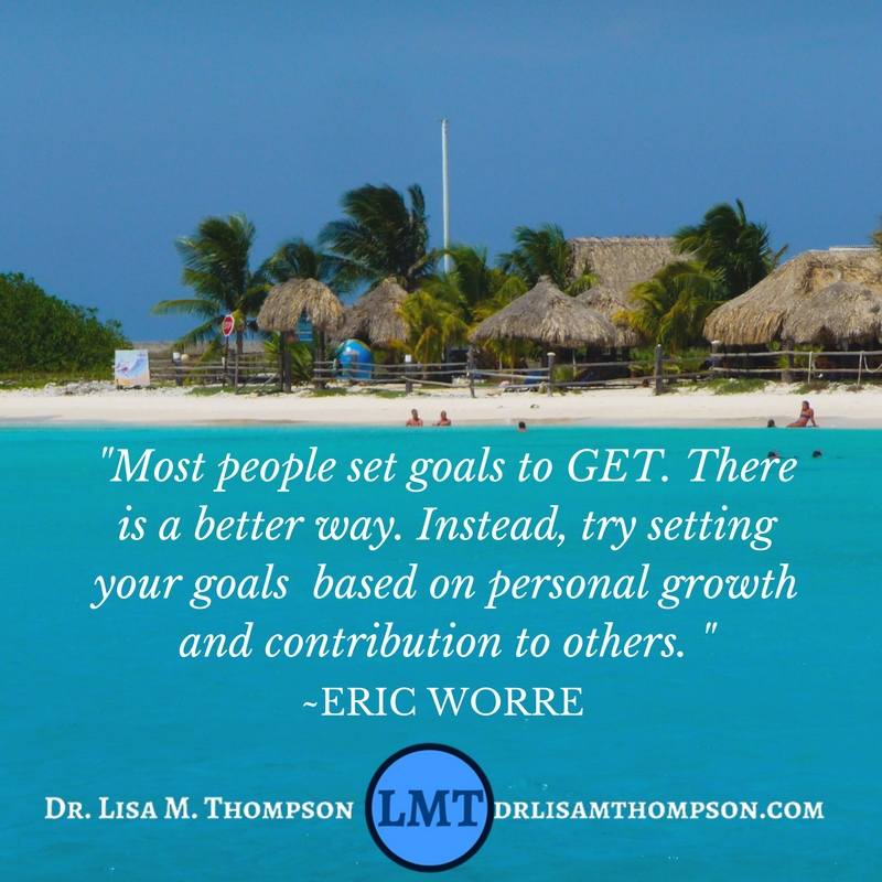 Eric Worre Quotes Mesmerizing 24 Eric Worre Quotes To Inspire You To Keep Going
