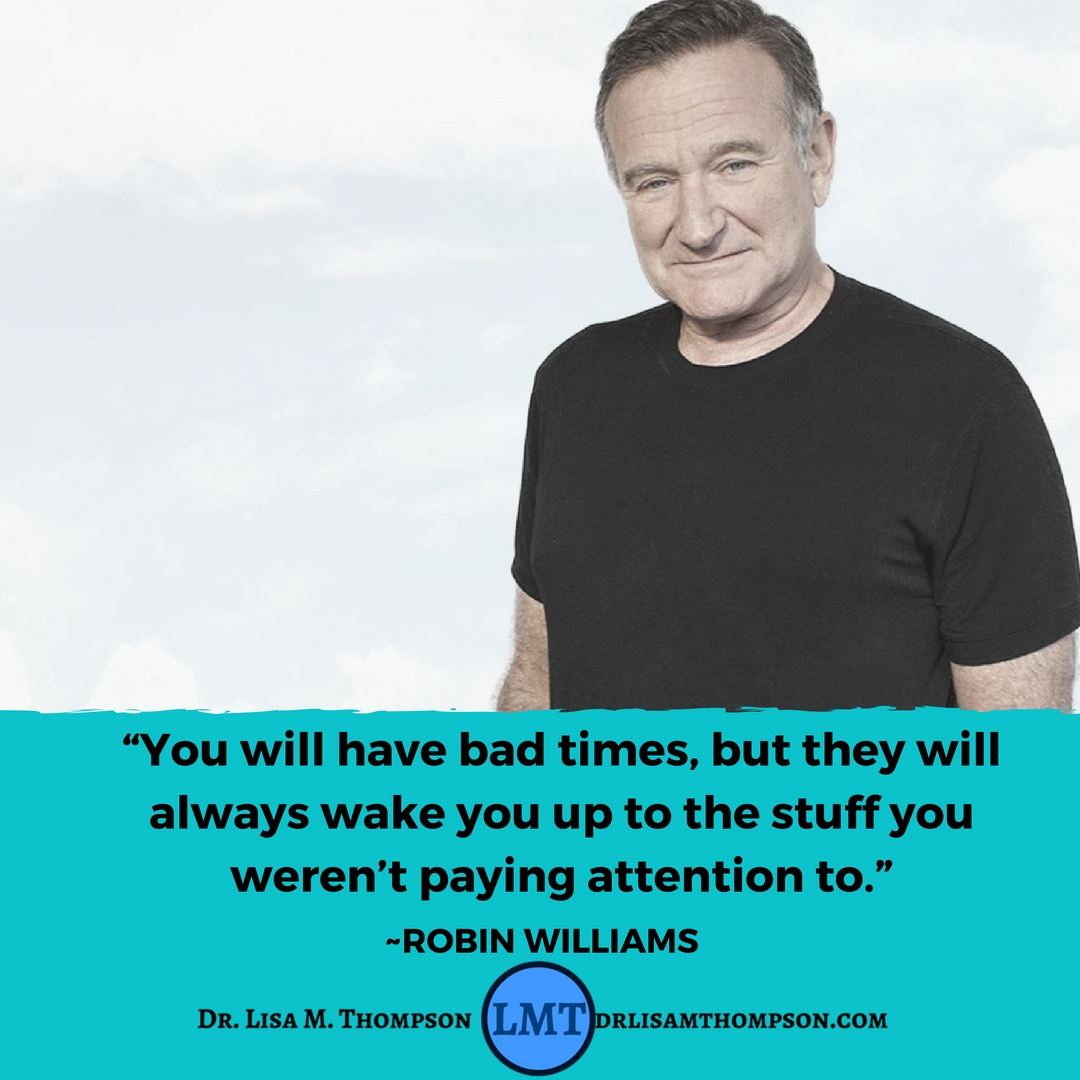 Obscure Robin Williams Quotes: 24 Robin Williams Quotes That Will Make You Smile