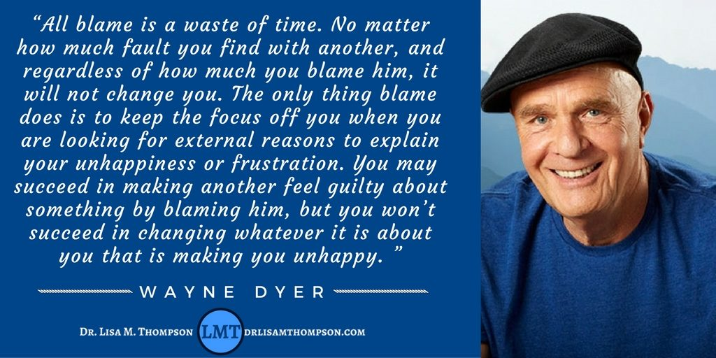 24 Awesome Wayne Dyer Quotes That Will Motivate You