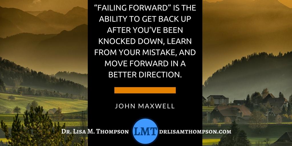 John Maxwell Quotes 5