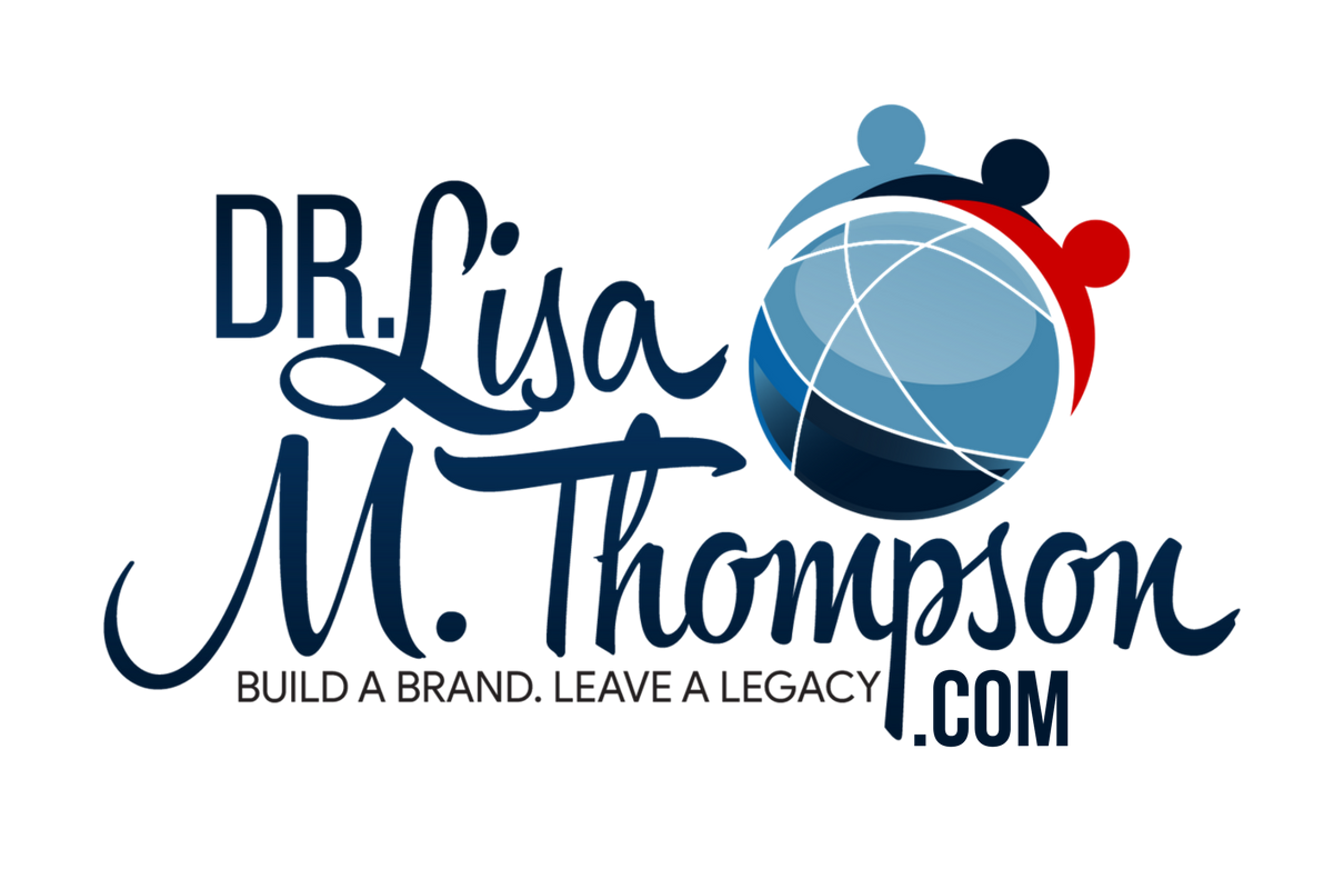 Dr. Lisa Thompson