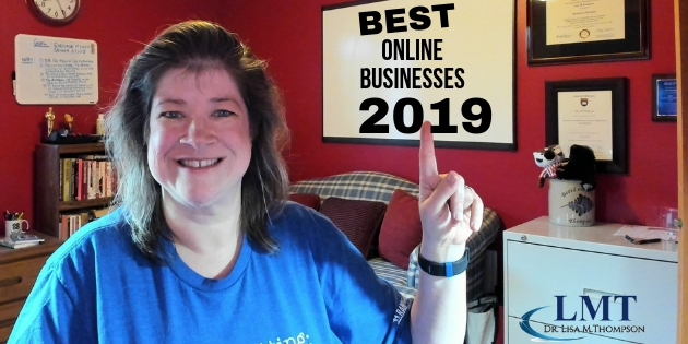 Best Online Businesses to Start in 2019 for Newbies