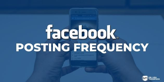 Facebook Posting Frequency The Top Earners Never Tell You