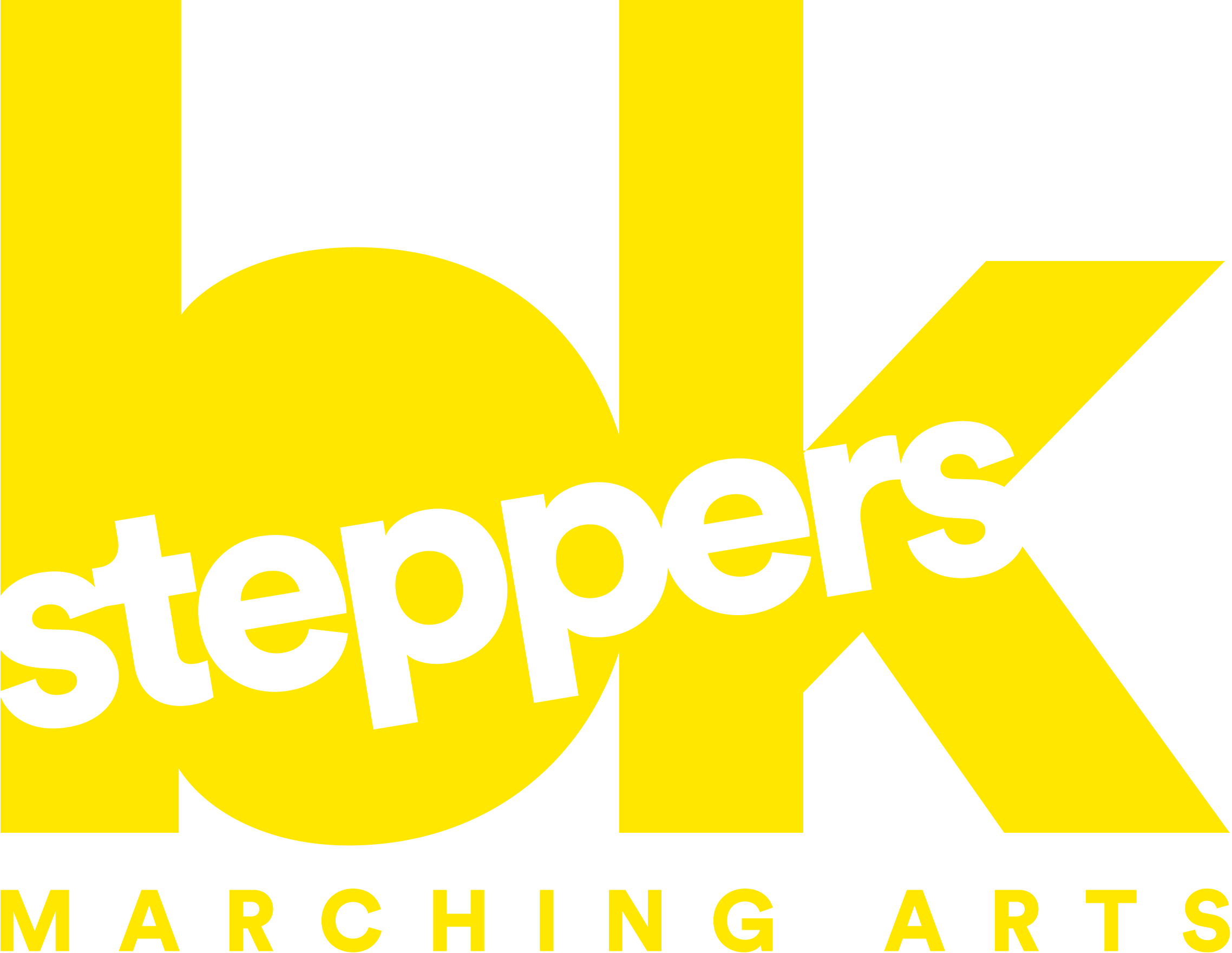 BKSteppers Marching Arts