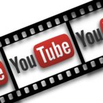 Video Tips , Generate Leads That, convert