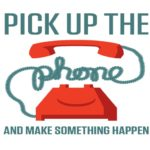 Sales-Calling 2