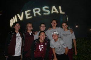 golf-team-universal