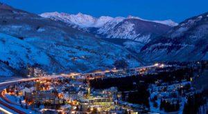 vail-colorado-best-ski-resort-1