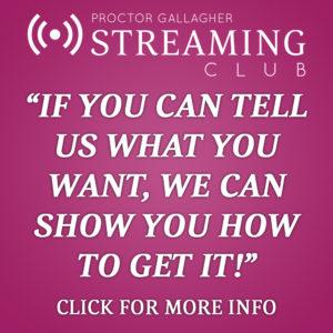 rp-streaming-club-sm-image-5
