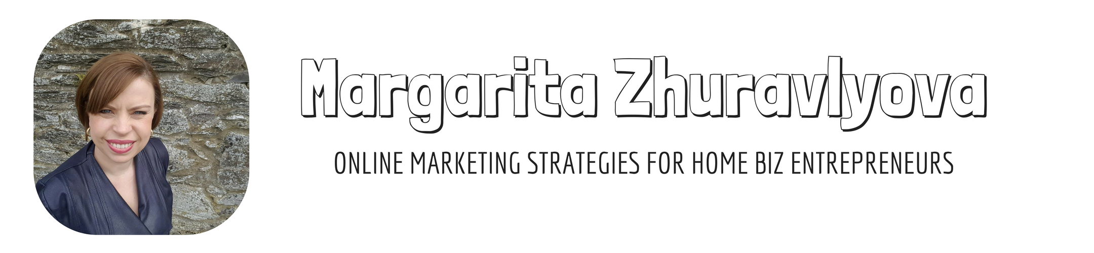 Work with Margarita