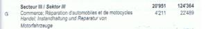 Numérisation_201etablissements-2