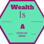 Building Wealth-7 Habits of Wealthy People