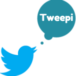 How To Use Tweepi for Twitter
