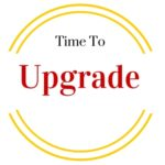 Is It Time To Upgrade Your Business?