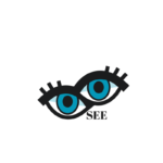 How To Get More Eyeballs On Your Blog