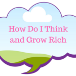 Business Mindset Shift How To Think And Grow Rich