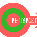 How To Use A Retargeting Pixel To Generate More Leads And Sales For Your Business