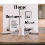 Home-Based Business Ideas-3 Home-Based Business Ideas