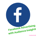 Facebook Advertising With Audience Insights