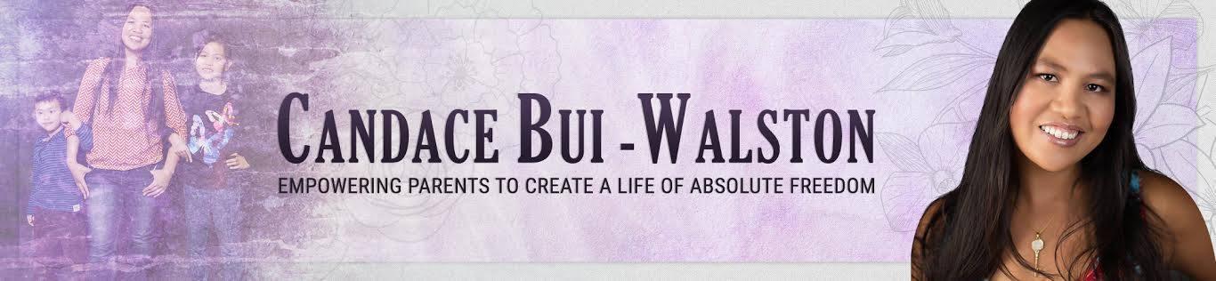 Candace Bui-Walston