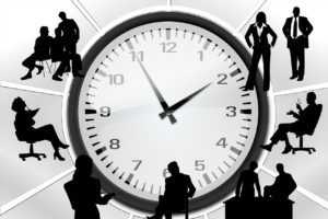 Time Freedom for Network Marketers