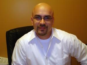 Pablo Gonzalez, mlm lead generation