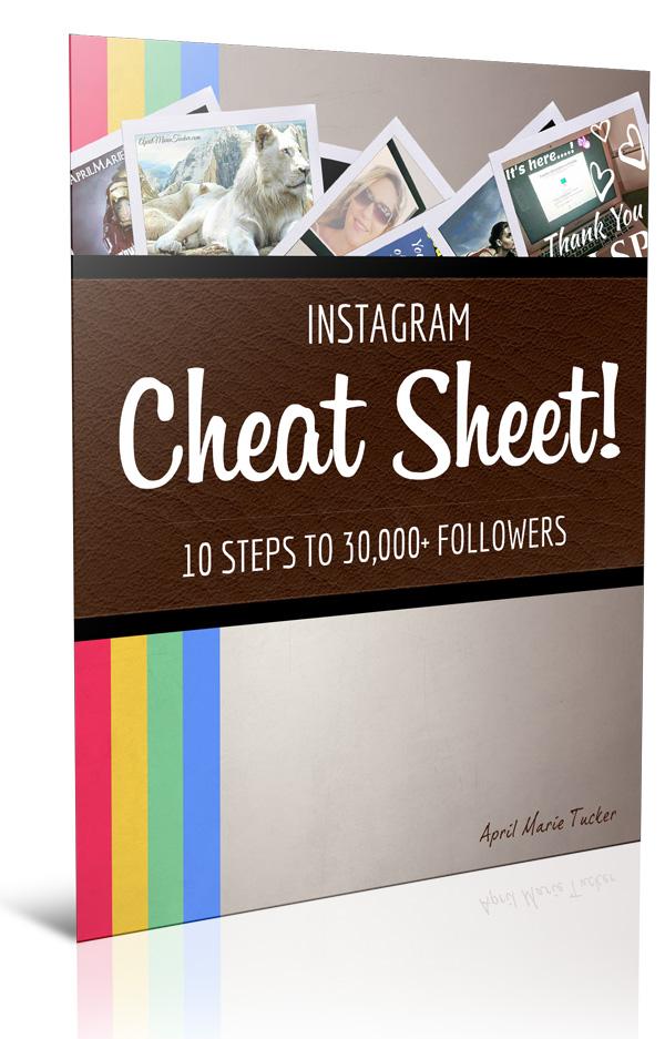 ilm-cheat-sheet