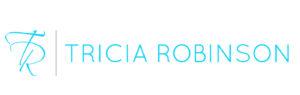 Tricia_Robinson401