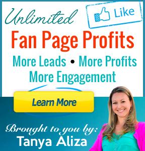 banner-unlimited-fan-page-profits