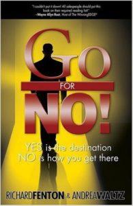 go-for-no-book