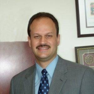 Jose Lopez for testimonial