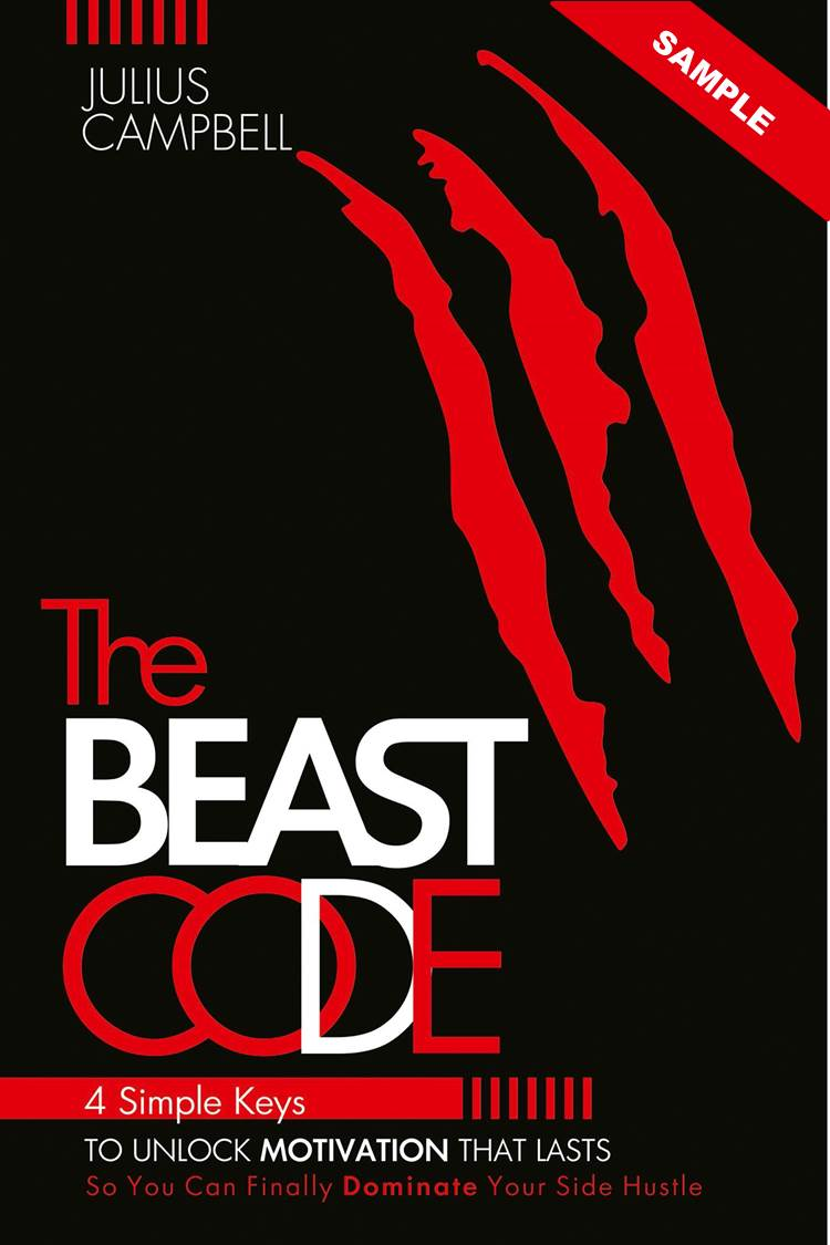 Sample The Beast Code FREE