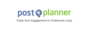 post-planner-ideal-facebook-tools-for-growing-your-business