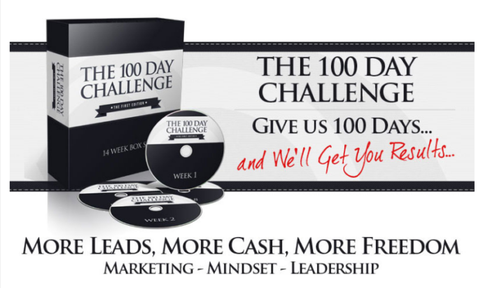 100_Day_Challenge