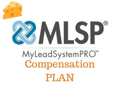 My Lead System Pro Compensation Plan