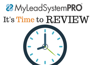 My Lead System Pro Review – Legitimate or Big Scam?