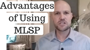 Advantages of Using MLSP