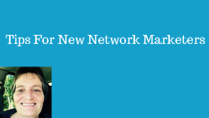 tips_for_network_marketers