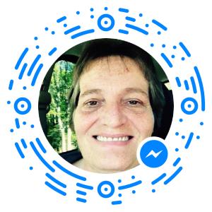 messenger_code_325322527571383 (1)
