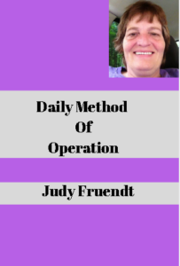 Daily Method Of Operation