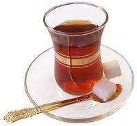 tea-1327515