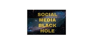 635 x 315 Social Media