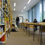 university-s-library-4-1492716