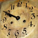clock-3-1238998